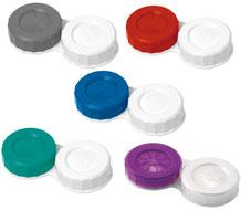 antibakterialni-pouzdro