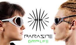parasite_1