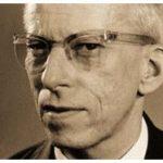 50. let od vynálezu první měkké kontaktní čočky